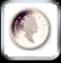 Brujula-Coin - 1.1