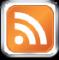 Brujula-RSS - 1.1