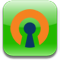 OpenVPN Toggle for SBSettings - 2.3-alpha1-1