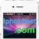 iphonitest App - 1.0