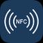 NFCWriter XS (iOS 11 & 12)