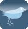 TwitScreen - 1.2-1