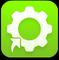 360快捷方式(360 Shortcuts) - 1.0.0-852664