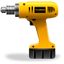 来电通专业版增强包 - 1.2.1.3