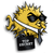 OpenSSH - 6.7p1-13