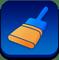 iCleaner - 7.6.4