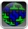 Bloxsphere - 1.3