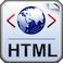 WebSource - 1.1-1