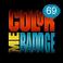 ColorMeBaddge