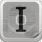 Actapaper - 1.0.1-1