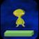 AlienBounce - 2.1