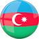 Azerbaijani Language for iOS7 - AZEiniOS7 - 1.2.2-2