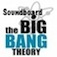 Big Bang Soundboard HD - 7.0