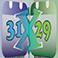 CalendarX for Notification Center - 1.0-3