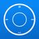 ClassicPlayer - 1.0.3