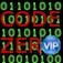 Codezer0 - 2.1