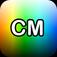 ColorMixer - 1.1