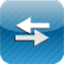 CurrencyConverter for Notification Center - 1.0.5-1