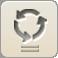 Wallpaper Cyclr - 0.0.2-1
