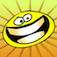 Funny Pages - 1.1.1