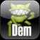 iDemonoid - 1.1