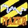 iTaser - 1.2