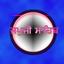 JAPJI Sahib (full) - 1.0