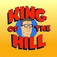 King of the Hill Soundboard - 1.0