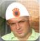 KosovaApp - 1.1