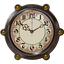 LockClock Antique - 1.1.0-1