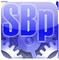 SBProfiles - 2.3-124