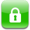 Androidlock XT SBSettings Toggle - 1.0.3