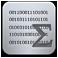 Data Usage SBSettings Add-on - 3.1-1