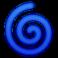 Selectmoji (iOS 6 – 9.3)