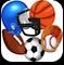 Sports SB+ - 1.1