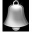 StopAlarm iOS 8+
