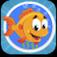 Virtual Fish - 2.0