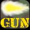 Virtual Gun - 1.0