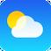 Weatherboard (Obsolete) - 1.3.0-3
