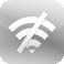 WebOffline - 1.1.2