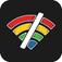 WebOffline for Chrome - 1.0.4