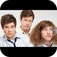 Workaholics Soundboard - 1.0