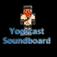 Yogscast Soundboard - 1.1