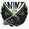 WinT Messenger - 1.2.0-1