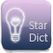 iStarDict Dictionary - 1.3.3