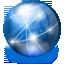 rdesktop - 1.6.0-5p