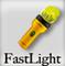 FastLight - 0.8.3