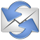 SMS2Mail - 1.2