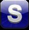 Steffwiz - 0-6