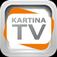 KartinaTV - 2.2